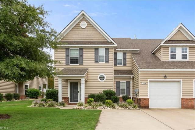 3764 Pear Orchard Way, Suffolk, VA 23434 (#10342579) :: Atkinson Realty