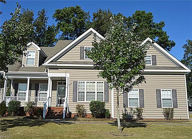 3209 Calisha Court, Chesapeake, VA 23321 (#10342640) :: Berkshire Hathaway HomeServices Towne Realty
