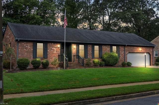 505 Bonsack Ct, Chesapeake, VA 23322 (#10342735) :: Gold Team VA