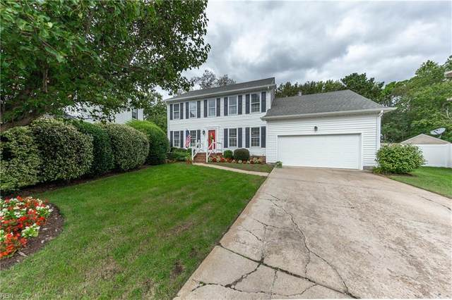 1605 Tufts Ct, Virginia Beach, VA 23456 (#10342736) :: Berkshire Hathaway HomeServices Towne Realty
