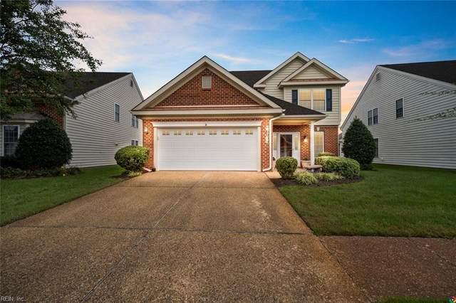 1516 Hawick Ter, Chesapeake, VA 23322 (#10342792) :: The Kris Weaver Real Estate Team