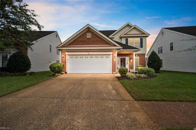 1516 Hawick Ter, Chesapeake, VA 23322 (#10342792) :: Upscale Avenues Realty Group