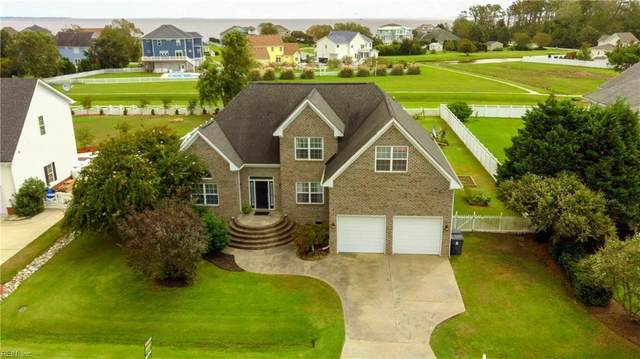 109 Bayside Dr, Moyock, NC 27958 (#10342819) :: RE/MAX Central Realty