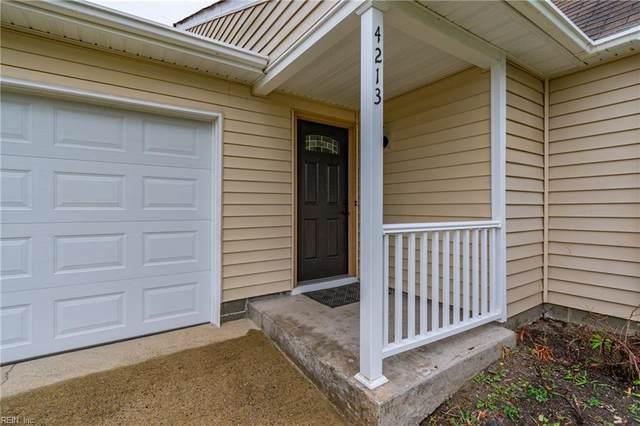 4213 Ware Neck Dr, Virginia Beach, VA 23456 (#10342925) :: RE/MAX Central Realty
