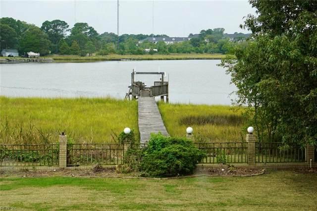 433 Peace Haven Dr, Norfolk, VA 23502 (#10342970) :: Rocket Real Estate