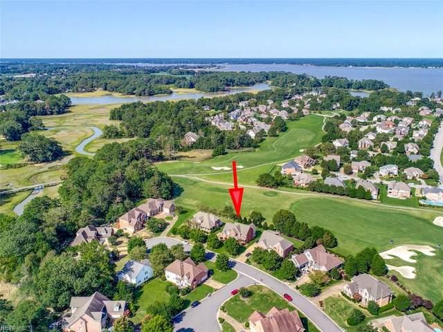 5322 Marsh Lndg, Suffolk, VA 23435 (#10343007) :: Rocket Real Estate