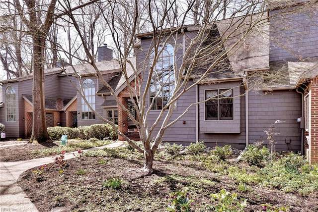 310 Archers Mead, James City County, VA 23185 (#10343122) :: Encompass Real Estate Solutions