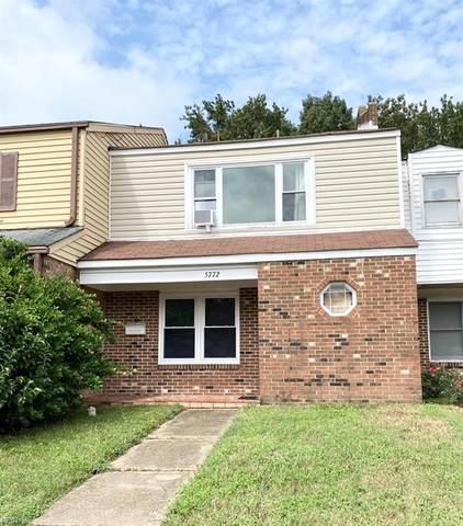 5772 E Hastings Arch, Virginia Beach, VA 23462 (#10343202) :: AMW Real Estate