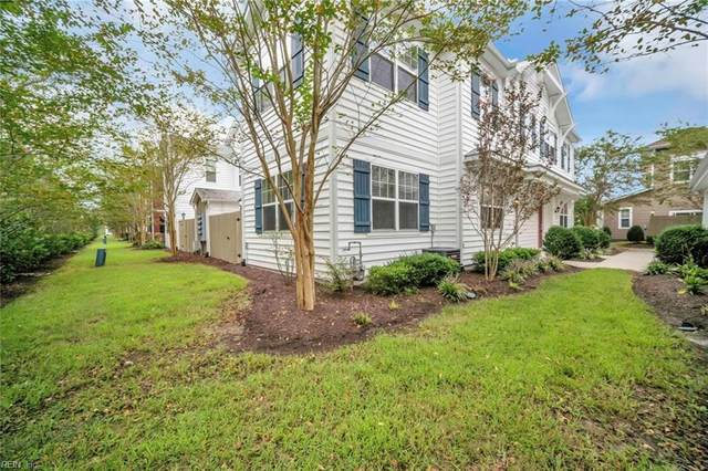 644 Lacy Oak Dr, Chesapeake, VA 23320 (#10343213) :: Abbitt Realty Co.