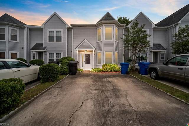 4709 Padma Ct, Virginia Beach, VA 23462 (#10343260) :: Gold Team VA