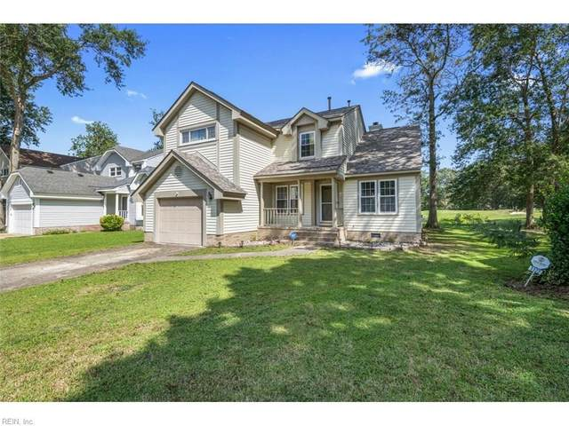 1120 Fenton Quay, Chesapeake, VA 23320 (#10343313) :: Berkshire Hathaway HomeServices Towne Realty