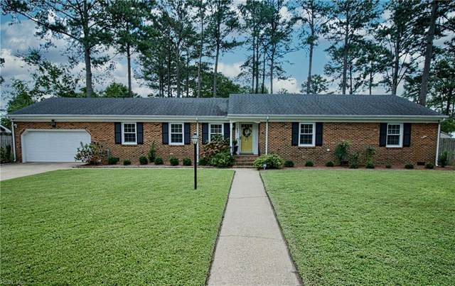 405 Lands End Rd, Portsmouth, VA 23701 (#10343317) :: The Kris Weaver Real Estate Team