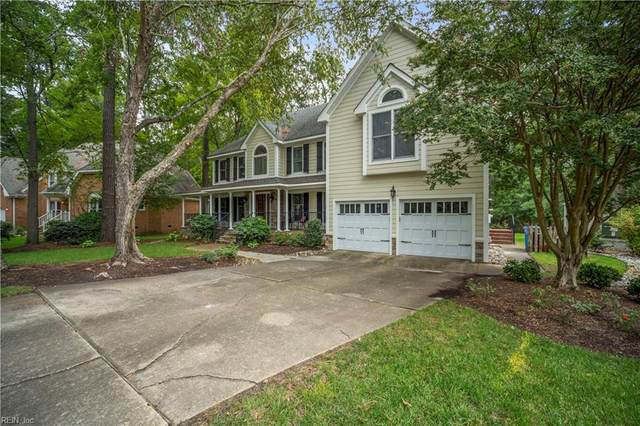 704 Tupelo Xing, Chesapeake, VA 23320 (#10343318) :: Encompass Real Estate Solutions
