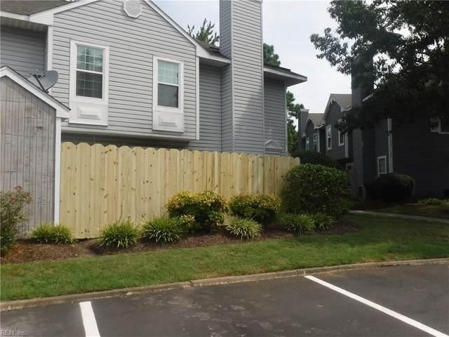 4556 Genoa Cir, Virginia Beach, VA 23462 (#10343375) :: The Kris Weaver Real Estate Team