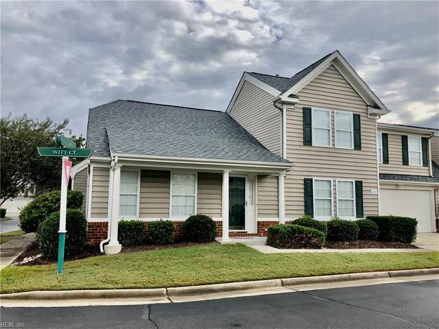 800 Witt Ct, Chesapeake, VA 23320 (#10343384) :: The Kris Weaver Real Estate Team
