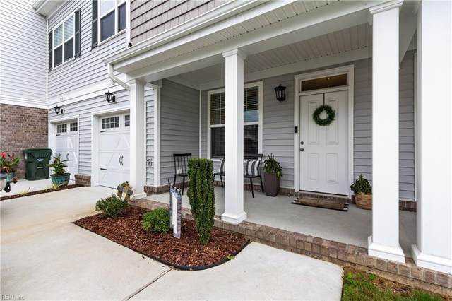 329 Sikeston Ln, Chesapeake, VA 23322 (MLS #10343407) :: AtCoastal Realty