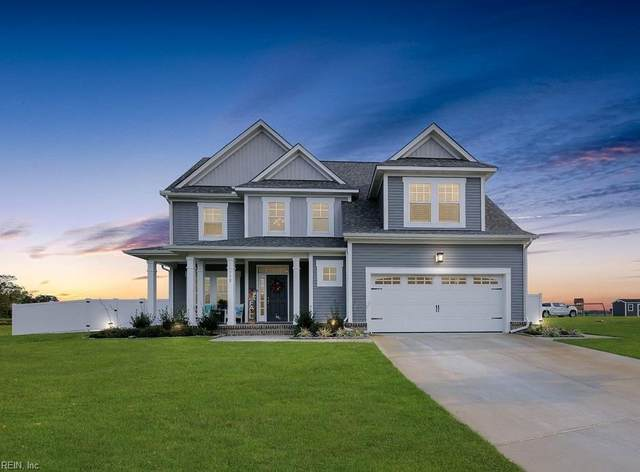 112 Victory Ct, Currituck County, NC 27958 (#10343421) :: Avalon Real Estate
