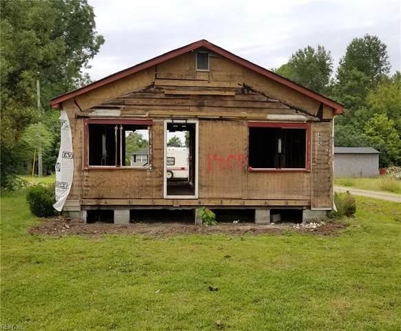 1405 Whittamore Rd, Chesapeake, VA 23322 (#10343440) :: Avalon Real Estate