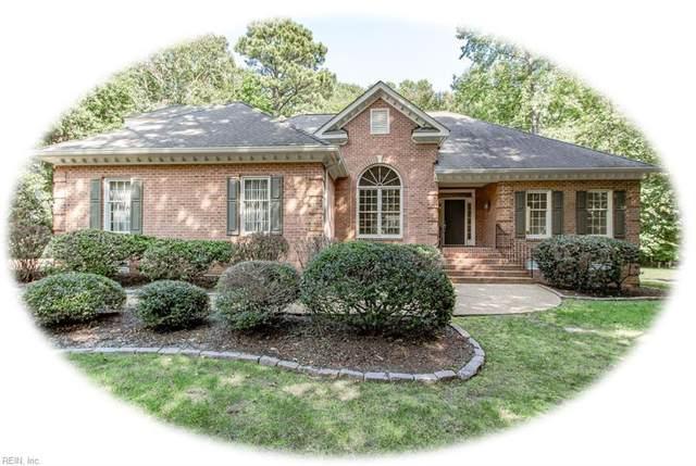 8 Harrop Parrish Ct, James City County, VA 23188 (#10343453) :: Upscale Avenues Realty Group