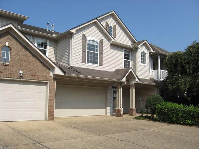 5249 Deford Rd, Virginia Beach, VA 23455 (#10343539) :: Kristie Weaver, REALTOR