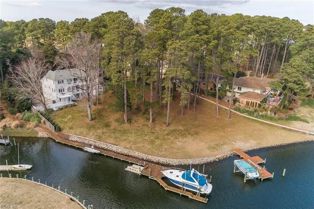 1573 Quail Point Rd, Virginia Beach, VA 23454 (#10343573) :: Momentum Real Estate