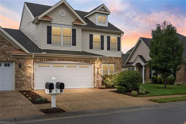 511 Dunning Ln, Chesapeake, VA 23322 (#10343634) :: Upscale Avenues Realty Group