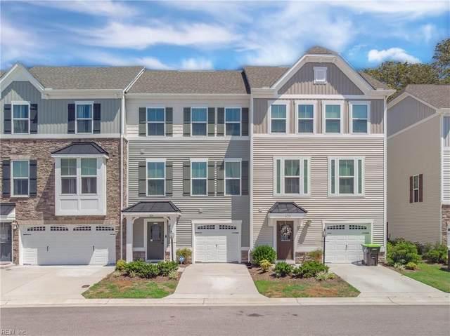 424 Covington Ct, Chesapeake, VA 23320 (#10343684) :: Berkshire Hathaway HomeServices Towne Realty