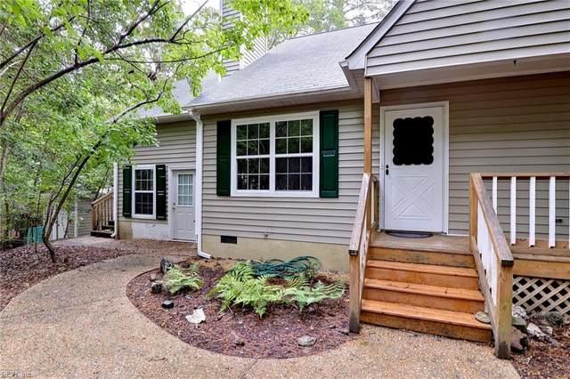 4513 Wimbledon Way, James City County, VA 23188 (#10343685) :: Abbitt Realty Co.