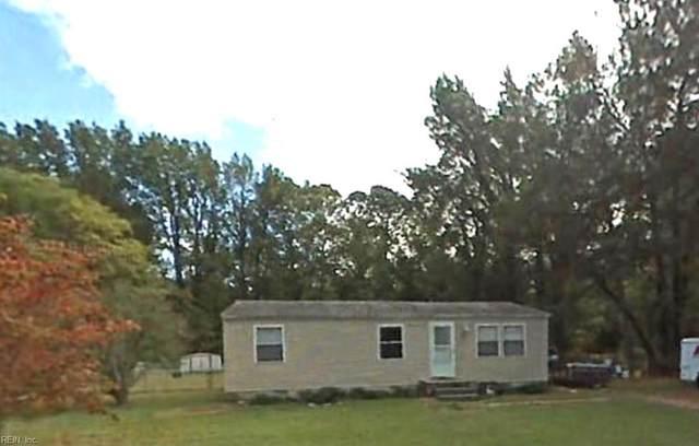 4617 Charlton Ct, Chesapeake, VA 23321 (#10343724) :: Momentum Real Estate