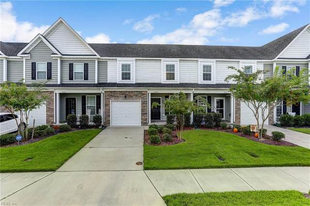 5018 Breleigh Ln, Suffolk, VA 23435 (#10343725) :: Avalon Real Estate