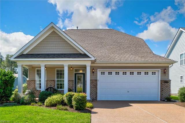 2921 Elegance Ln, Virginia Beach, VA 23456 (#10343744) :: Austin James Realty LLC