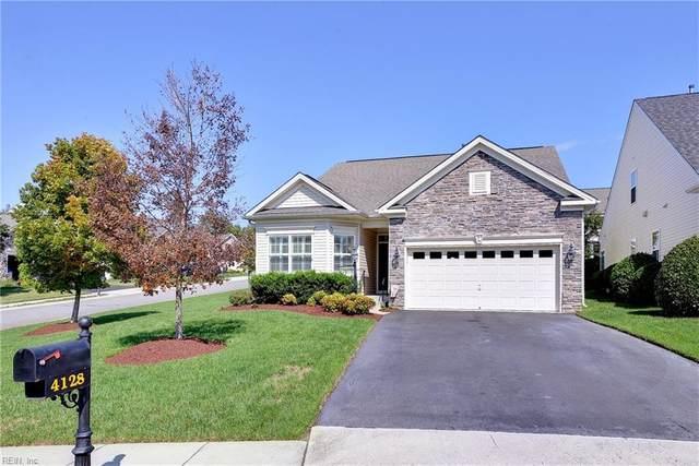 4128 Wiffet Way, James City County, VA 23188 (#10343844) :: Momentum Real Estate