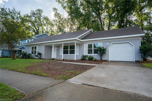 725 Deer Lake Dr, Virginia Beach, VA 23462 (#10343859) :: Community Partner Group