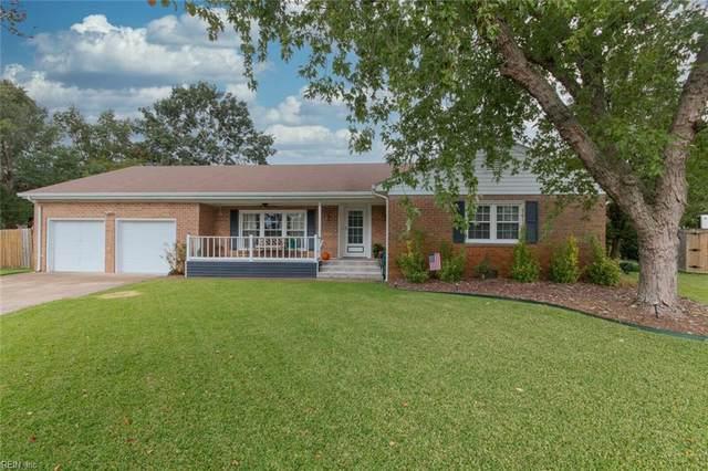 4781 Cranbrook Ct, Virginia Beach, VA 23464 (#10343879) :: Encompass Real Estate Solutions