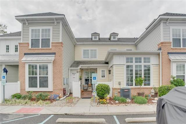 4153 Mariners Point Rd, Norfolk, VA 23518 (#10343911) :: Avalon Real Estate
