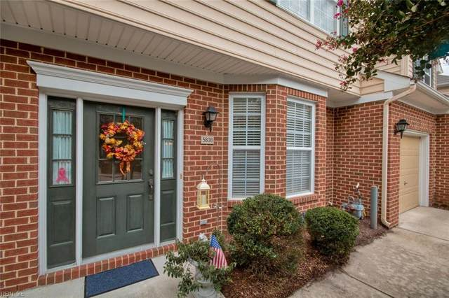 5808 Bearcroft Ct, Virginia Beach, VA 23464 (#10343934) :: Atlantic Sotheby's International Realty