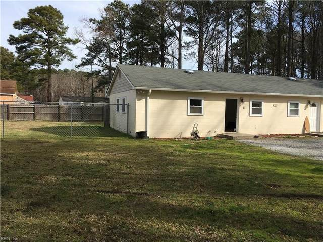 1082 Frazee Ln, Virginia Beach, VA 23451 (#10343963) :: Avalon Real Estate