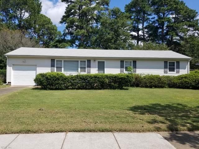 5952 Sellger Dr, Norfolk, VA 23502 (#10344003) :: Encompass Real Estate Solutions