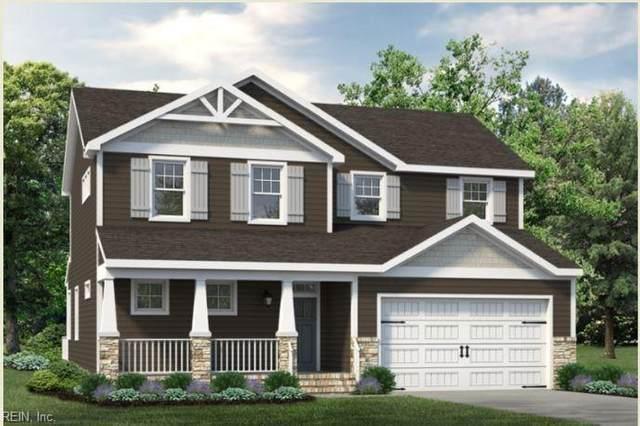 1889 Landing Rd, Virginia Beach, VA 23457 (#10344011) :: Encompass Real Estate Solutions
