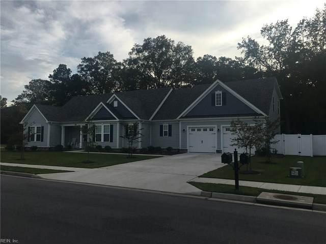 900 Lake Thrasher Dr, Chesapeake, VA 23320 (#10344052) :: Avalon Real Estate