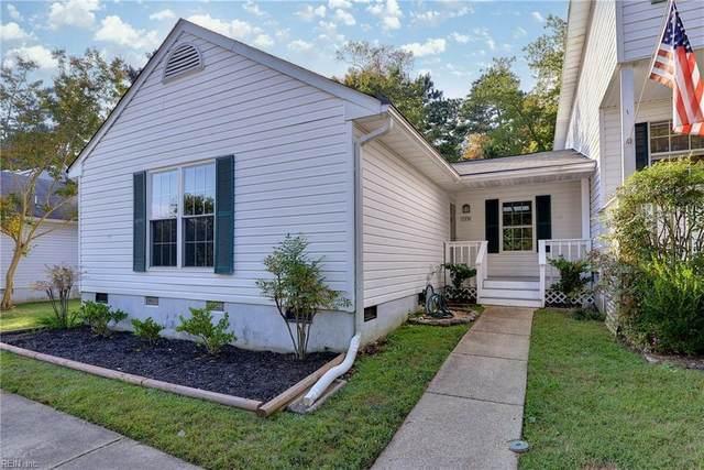 5350 Gardner Ct, James City County, VA 23188 (#10344064) :: Momentum Real Estate