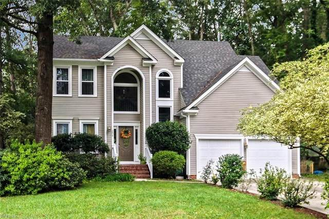 208 Cedarwood Ln, Chesapeake, VA 23322 (#10344113) :: Momentum Real Estate