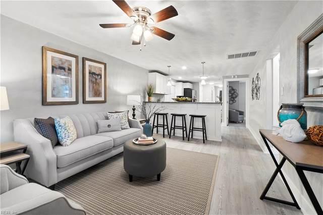 7304 Major Ave, Norfolk, VA 23505 (#10344135) :: Berkshire Hathaway HomeServices Towne Realty