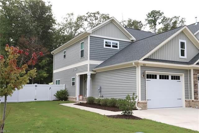 522 Cristfield Rd, Chesapeake, VA 23320 (#10344142) :: Austin James Realty LLC
