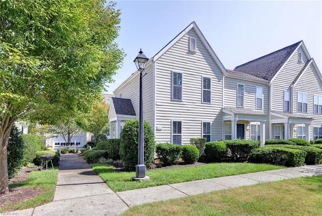 4315 Eleanor Way, James City County, VA 23188 (#10344155) :: Avalon Real Estate