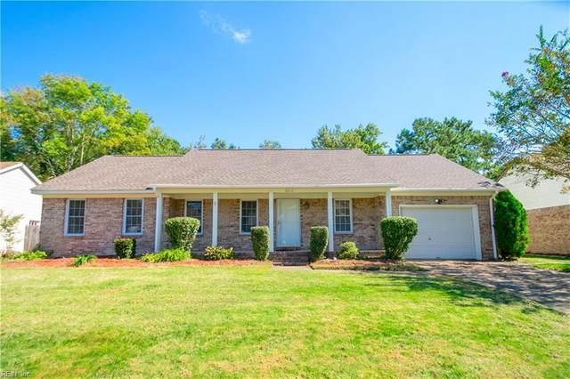 5212 Lola Cir, Virginia Beach, VA 23464 (#10344181) :: Avalon Real Estate