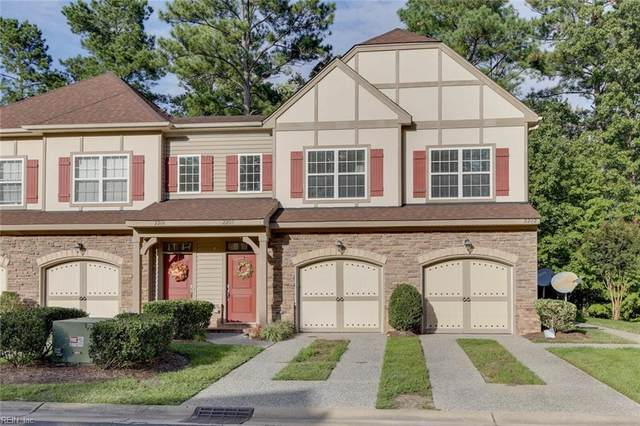 2204 James River Trl, Isle of Wight County, VA 23314 (#10344183) :: Encompass Real Estate Solutions