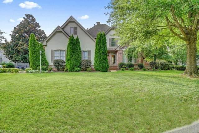 5300 Doral Woods Ct, Suffolk, VA 23435 (#10344186) :: Rocket Real Estate