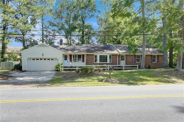 1601 Jolliff Rd, Chesapeake, VA 23321 (#10344297) :: RE/MAX Central Realty