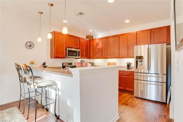 4428 Turnworth Arch, Virginia Beach, VA 23456 (#10344316) :: Austin James Realty LLC